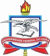 Site - UFPA