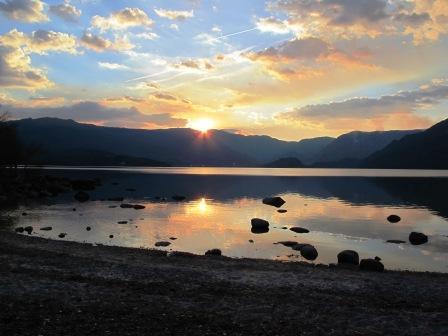 Lago de Sanabria (Zamora) IMG_1685