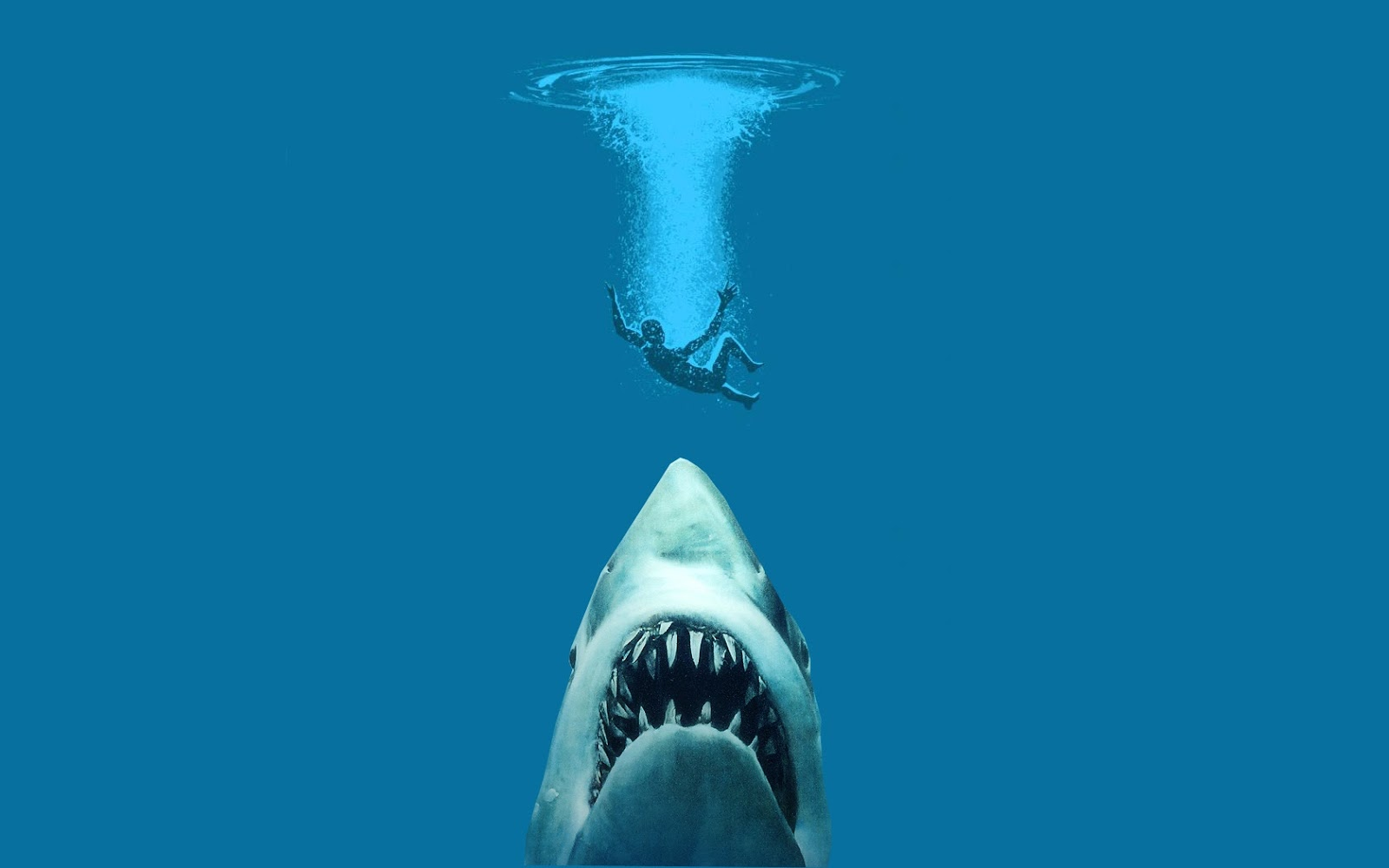 the horror honeys shark week jaws a series retrospective