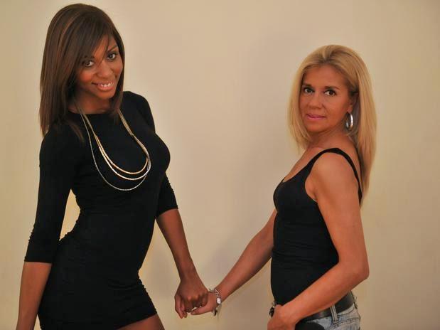 Cecilia+Navarrete+la+mam%C3%A1+de+Domini