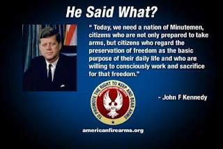 http://www.americanfirearms.org/