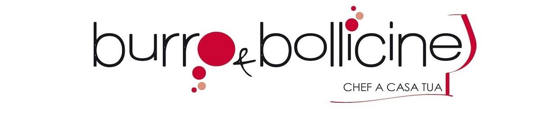 Burro & Bollicine