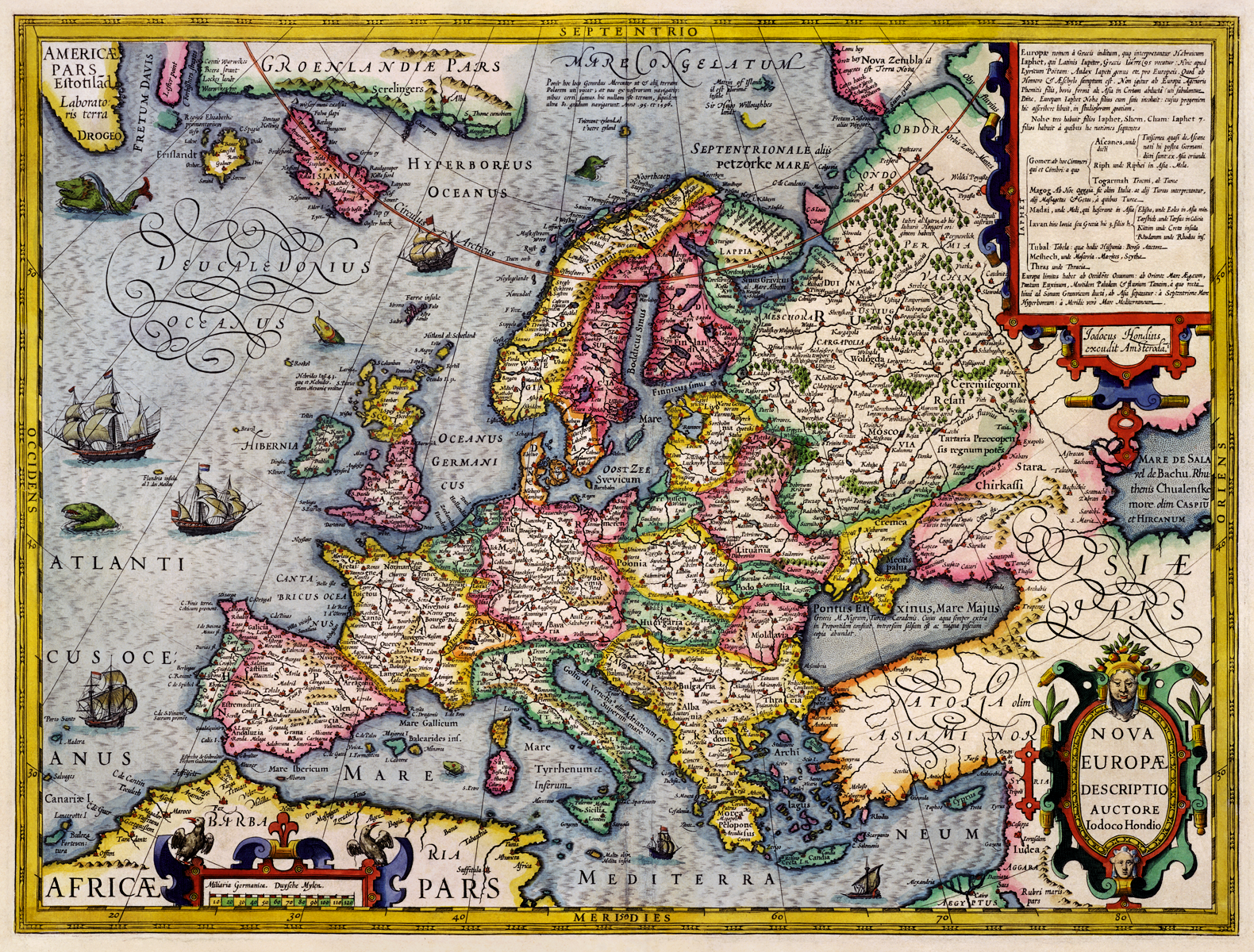 http://4.bp.blogspot.com/-IIugmqEykDM/Tzp_lkmweTI/AAAAAAAAAnM/R5BQxPWSikI/s1600/Antique-Map-of-+Europe+1596.png