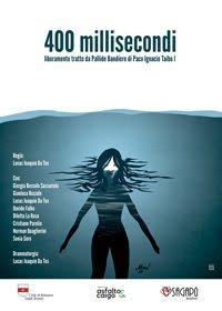 400 millisecondi