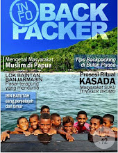 Download Majalah Info Backpacker