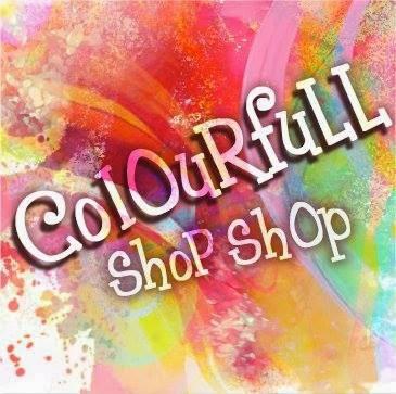 https://www.facebook.com/ColourfullShopShop