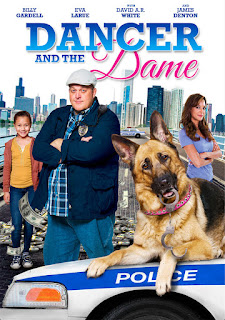 Watch Dancer and the Dame (2015) movie free online