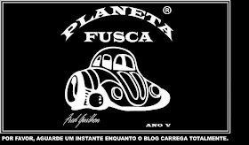 Planeta Fusca