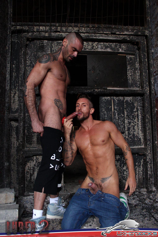 free gay black porn tube