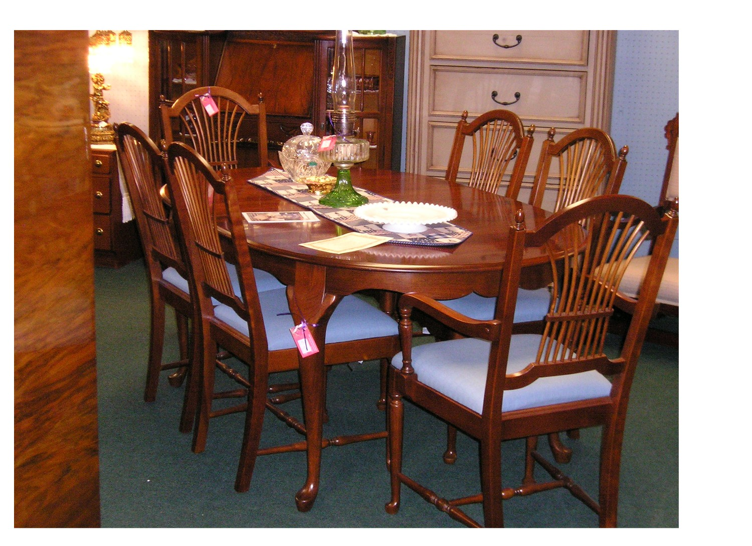 images of Now For The Blog Special Week Need New Dining Room Table