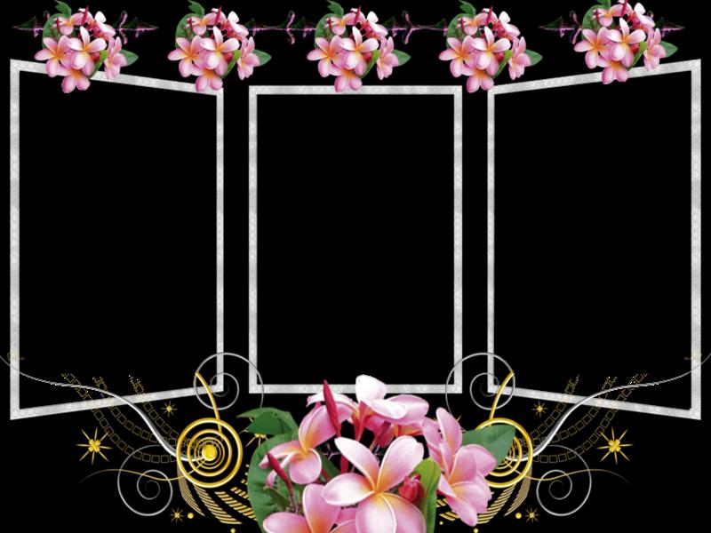 marcos photoscape marcos photoscape marco varias fotos 41
