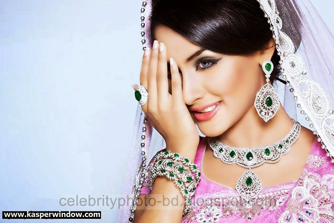 Mehzabin%2BChowdhury%2BDhallywood%2BModel%2BActress%2BLatest%2BPhotos%2CImages%2CWallpapers007
