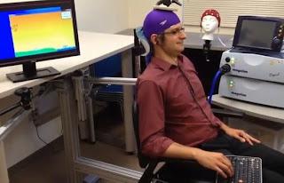 logran controlar el cerebro via internet