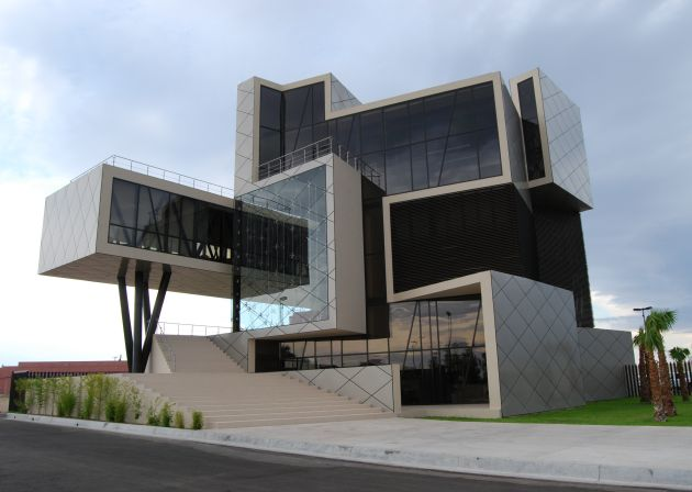 Modern Architecture Buildings | 630 x 448 · 37 kB · jpeg