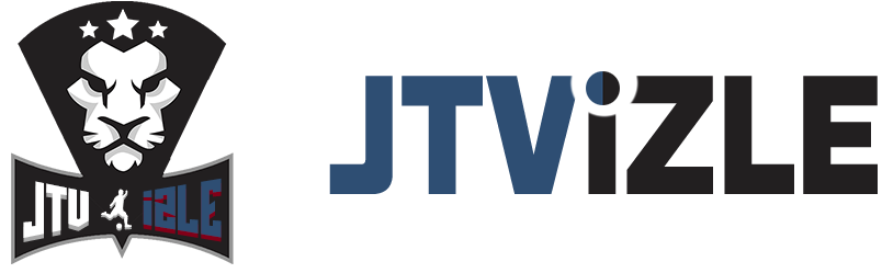 JTV - Justin tv izle, canlı maç izle, Maç Yayınları