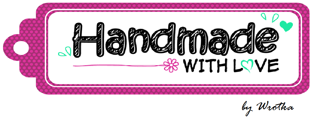 HandMade by Wrotka