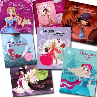 http://christellehuetgomez.hautetfort.com/archive/2013/12/05/un-noel-de-princesses-5238605.html