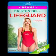 The Lifeguard (2013) Full HD 1080p Audio Ingles 5.1 Subtitulada
