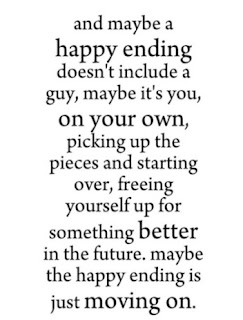 Quotes About Moving On 0015 5