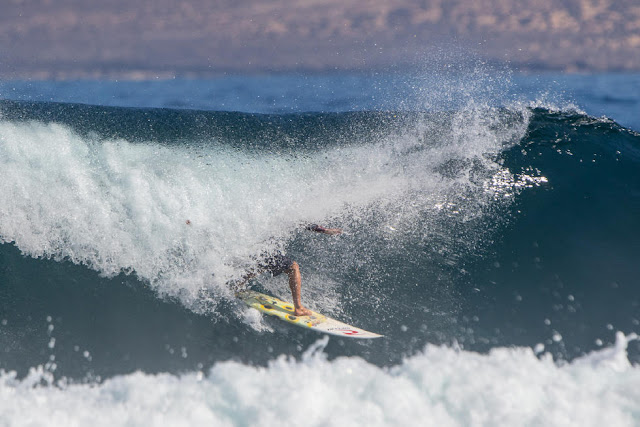 27 Timothee Bisso GLP Teguise 2015 Franito Pro Junior Foto_WSL Gines Diaz