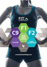 Programma FIT
