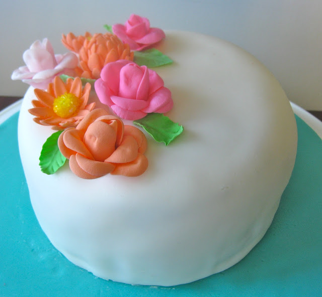 Wilton Cake Classes Uk : Pixie Crust
