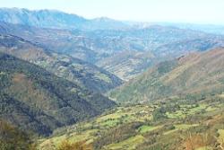 Pico La Teyera