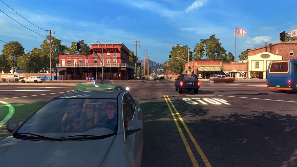 american-truck-simulator-collectors-edition-pc-screenshot-angeles-city-restaurants.review-2