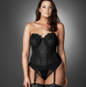 Buy Black Bridal Lingerie at Macy's and get FREE SHIPPING with $99 purchase! Great selection of popular bridal, wedding and honeymoon lingerie at Macy's.