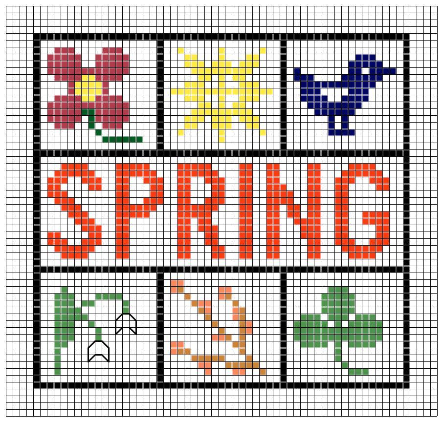 pro spring 4 free pdf