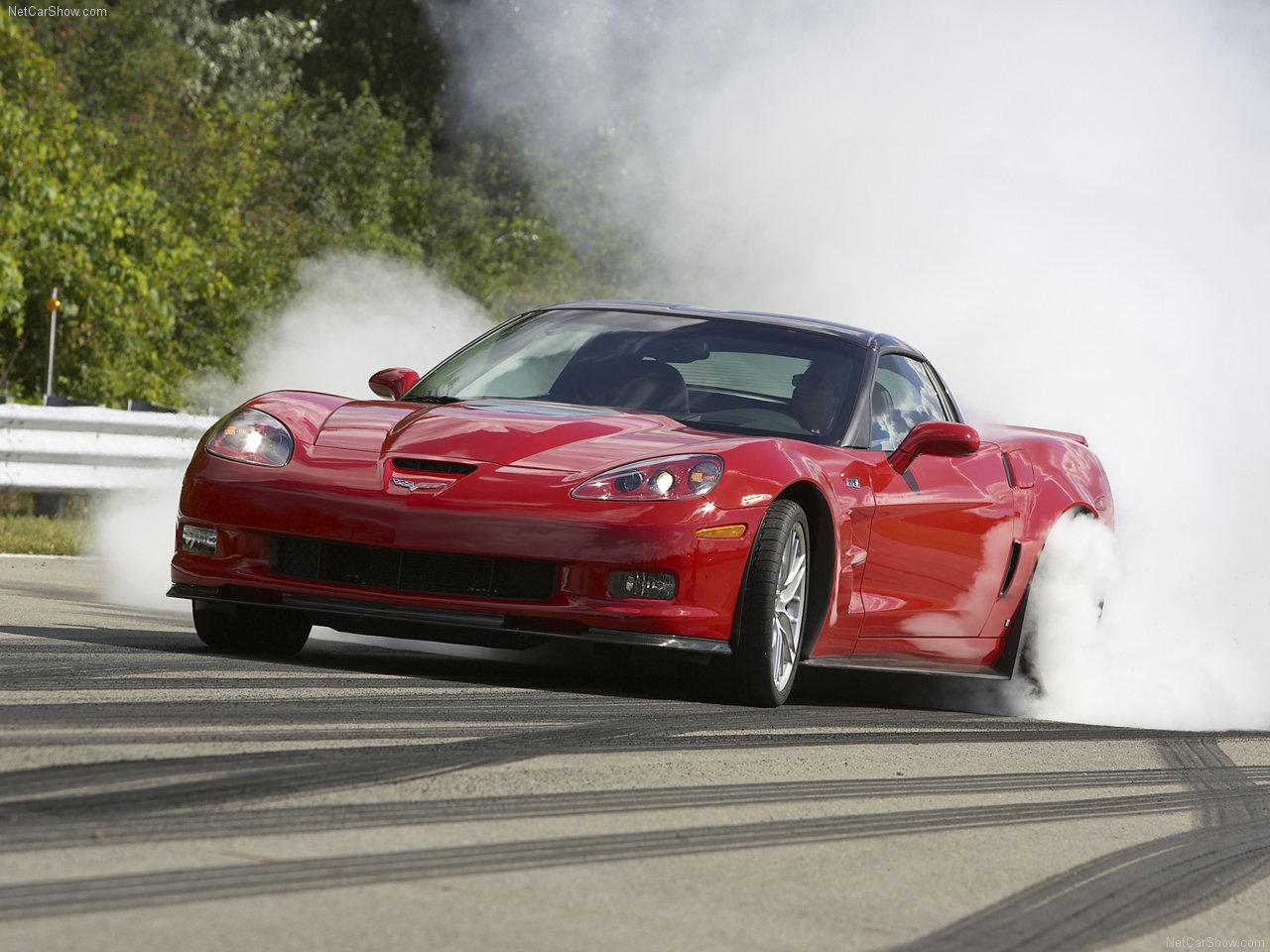 http://4.bp.blogspot.com/-IJIdcGpy46U/TW9tyKiGSRI/AAAAAAAALmo/w4j7dlh3Akg/s1600/Chevrolet-Corvette_ZR1_2009_1280x960_wallpaper_07.jpg