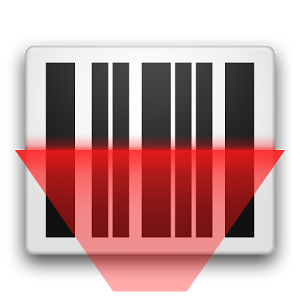 Barcode Scanner APK