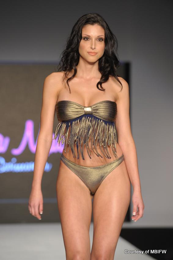 Miami International Fashion Week