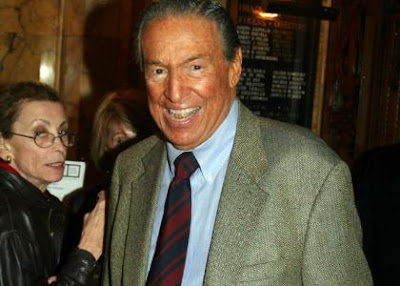 Mike-Wallace-of-60-Minutes-Dies-at-Age-93