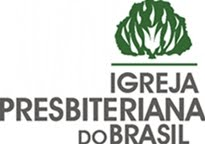 UPA de Sena Madureira