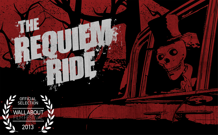 The Requiem Ride