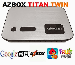 azbox - RECOVERY PARA AZBOX TITAN TWIN QUE VEIO COM A ATUALIZAÇÃO DO SINGLE 24-05-2014 Azbox_Titan_club+_azbox