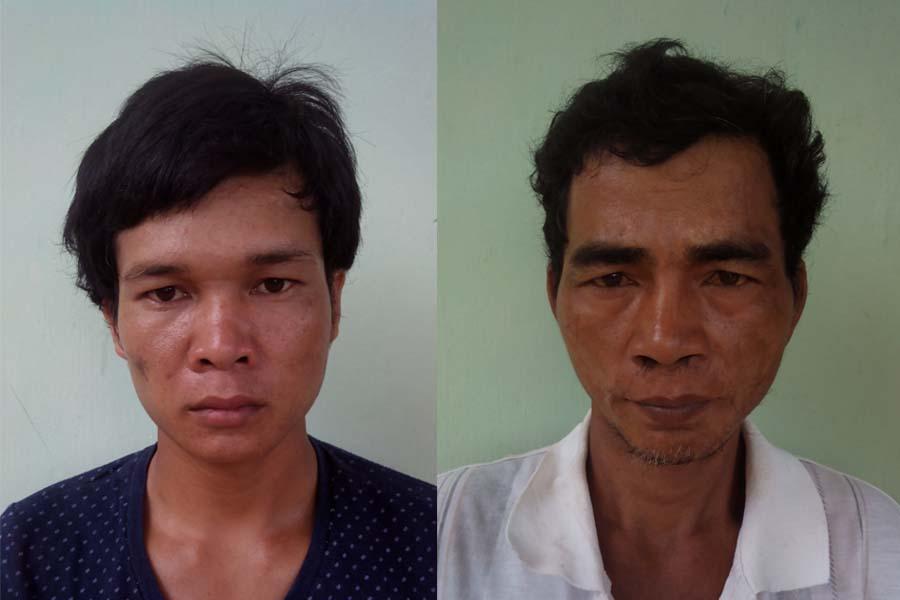 """Gia Lai: Chết thảm vì bị nghi có """"thuốc thư"""""""