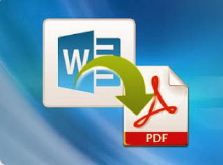 advantages of pdf over word document