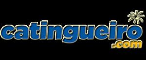 Catingueiro.com
