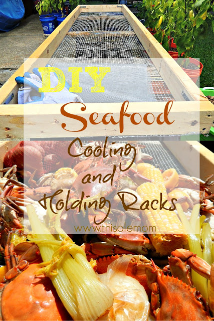 Seafood Boil, Crab Boil, Crawfish Boil, Shrimp Boil, Louisiana Seafood, How to make a Table for Seafood, Seafood Table, Crawfish Table, Blue Crabs, Louisiana Seafood,