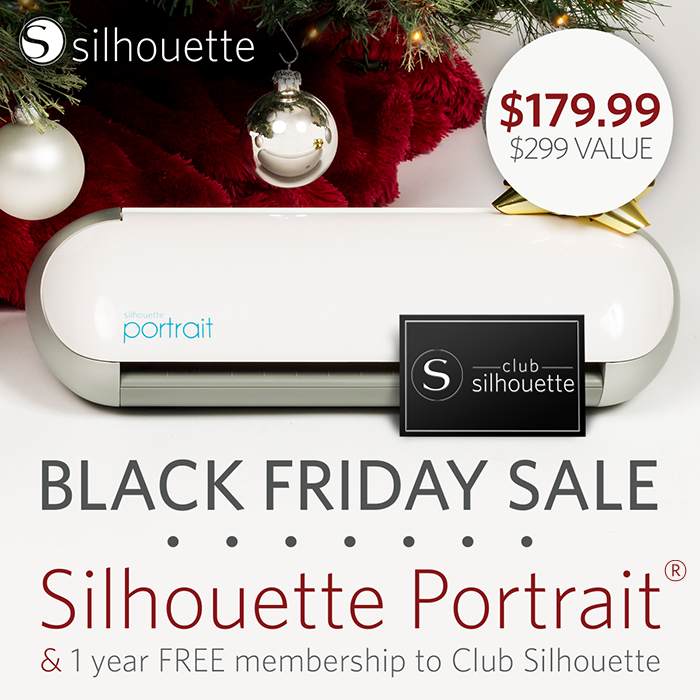 #silhouetterocks #silhouettelovesme #SilhouetteCAMEO #SilhouettePortrait #PartywithSilhouette