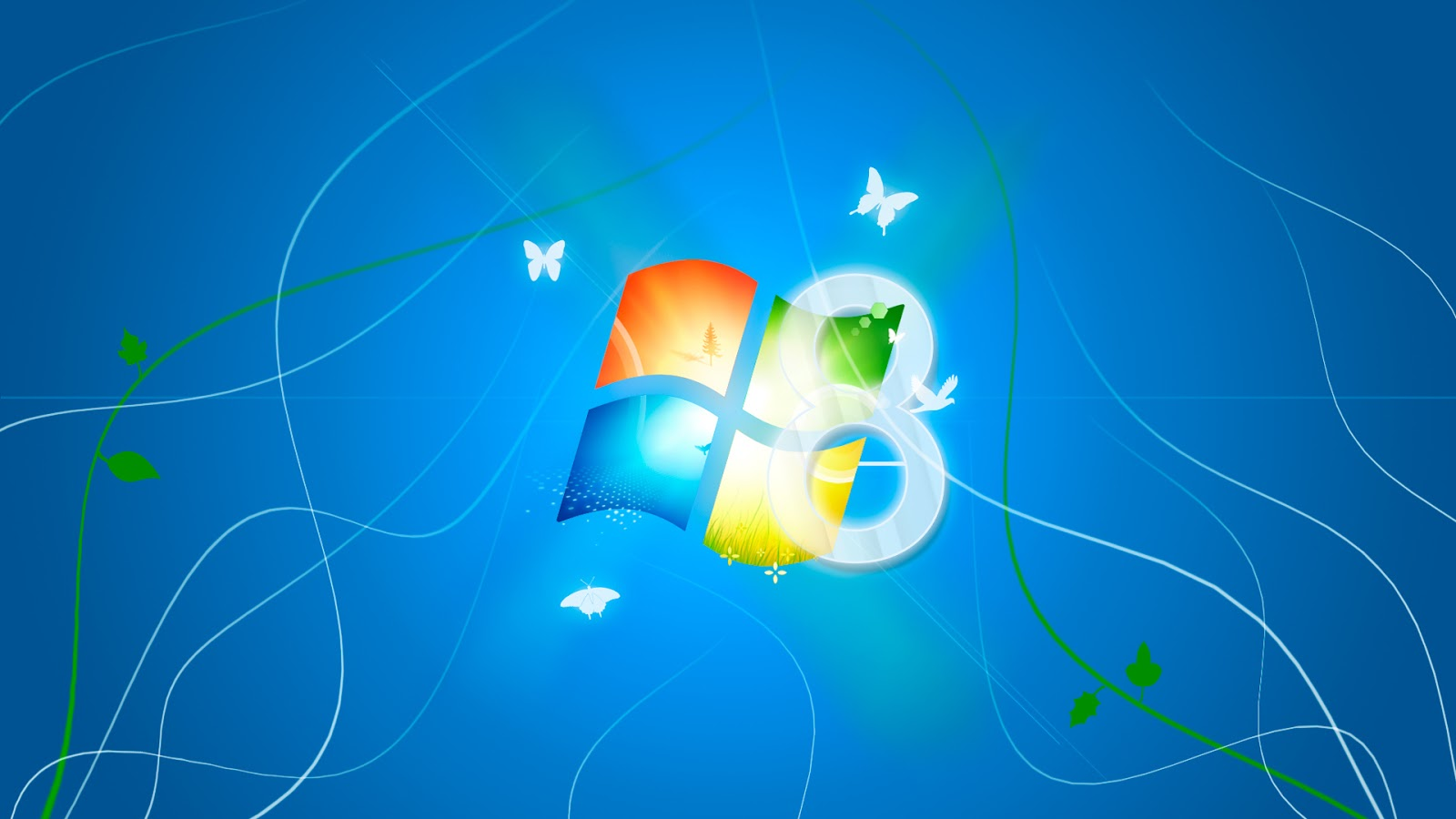 new windows 8 hd wallpapers - photo #31