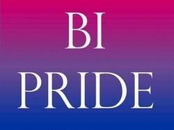 BiPride