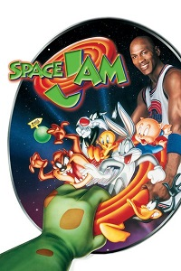 Watch Space Jam Online Free in HD