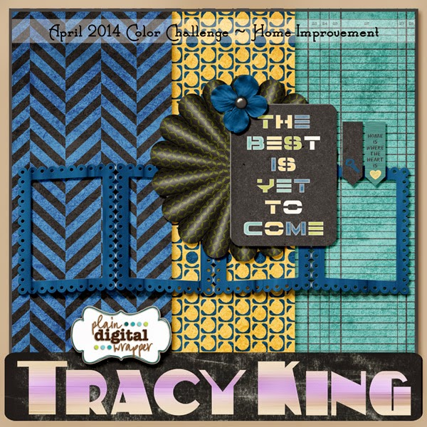 http://4.bp.blogspot.com/-IJPMKUAW1vc/Uz7TS2swYlI/AAAAAAAAB3U/E-gtsCyKQrw/s1600/tking_hi_color_preview.jpg