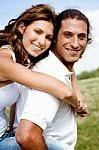 Taktik Untuk Menarik Perhatian Si Doi Saat Mengajaknya Kencan, Tips Untuk Menarik Perhatian Si Doi Saat Mengajaknya Kencan Pertama kalinya, tips kencan pertama, tips untuk memulai kencan, memikirkan strategi kencan, dampak dari berkencan