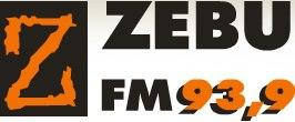 Rádio Zebu FM de Uberaba ao vivo