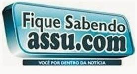 FIQUE SABENDO ASSÚ