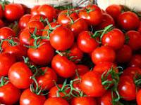 Cara Mengolah Tomat Di Rumah Secara Sederhana
